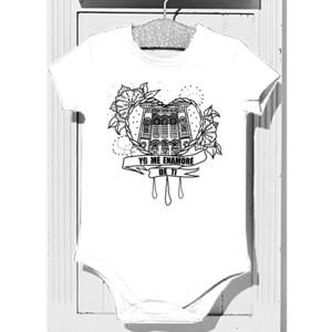 http://alsondelcarnaval.imprimirlo.com/shop/view_product/Body__blanco_Corazn_Yo_me_enamor_de_ti?n=11019667
