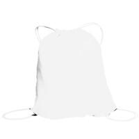 Bolsa de saco Diseño Teatro Falla a color